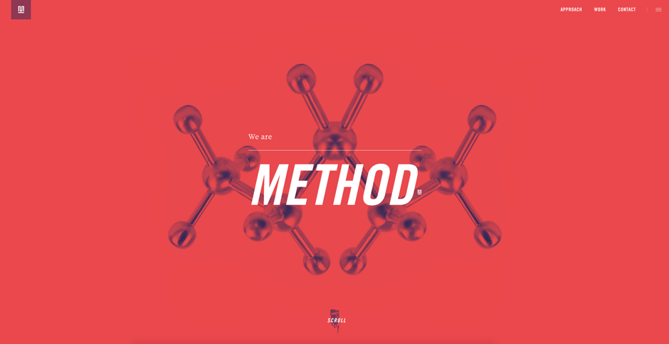 method.digital